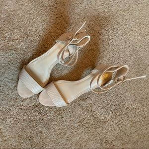 Vince Camuto Shoes Maisley Heels Size 8